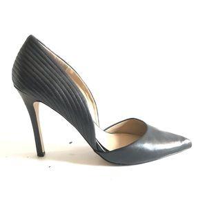 BCBGeneration size 9m black heels